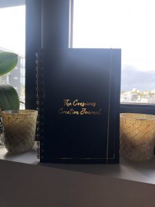 The Conscious Creation Journal
